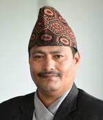 Shree RamSharan Sapkota